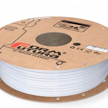 Filament HDglass™ - Blinded White (alb opac) 750g
