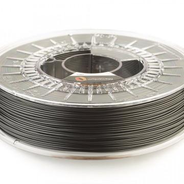Filament HIPS ExtraFill Traffic Black (negru) 750g