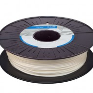 Filament InnoFlex 45 - Natural (natural) 500g