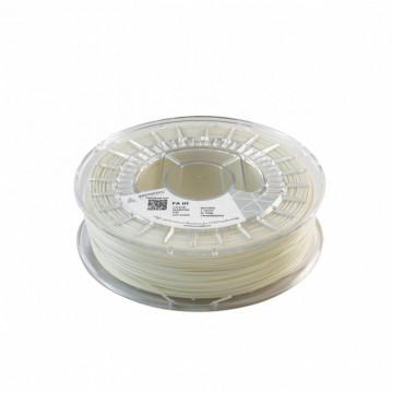 Filament INNOVATEFIL PAHT Natural 750g