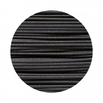 Filament nGen CF10 Black (negru) 750g