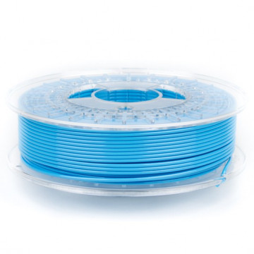 Filament NGEN Light Blue (albastru deschis) 750g