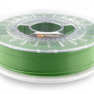 Filament PLA ExtraFill Green Grass (verde) 750g