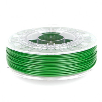 Filament PLA/PHA LEAF GREEN (verde) 750g