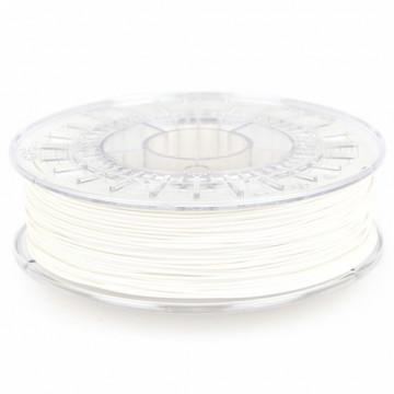 Filament PLA/PHA STANDARD WHITE (alb standard) 750g