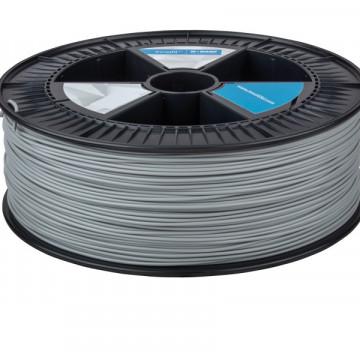 Filament PRO1 Grey (gri) 2.500 kg