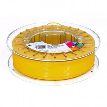Filament SmartFil Flex - TPU - Orinoco (galben) 330g