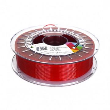 Filament SmartFil PETG Ruby (rosu) 750g