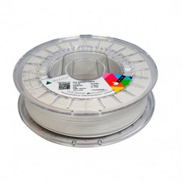 Filament SmartFil PLA Antibacterian (natural) 750g