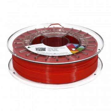 Filament SmartFil PLA Ruby (rosu) 1000g