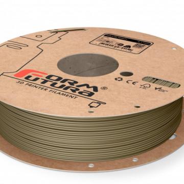 Filament Thibra3D SKULPT Gold (auriu) 750g