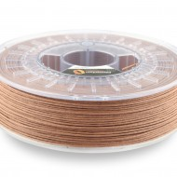 Filament TimberFill Cinnamon (scortisoara) 750g