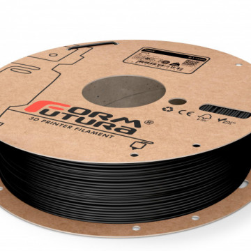 Filament TitanX™ - Black (negru) 750g