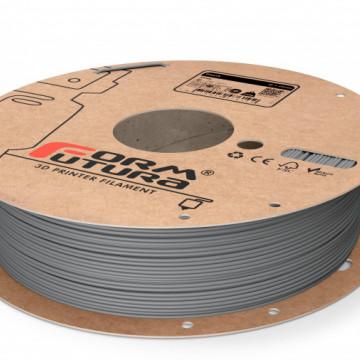 Filament TitanX™ - Grey (gri) 750g