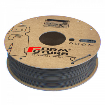 Filament Tough PLA - Grey (gri) 750g