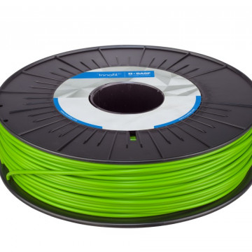 Filament UltraFuse ABS Green (verde) 750g