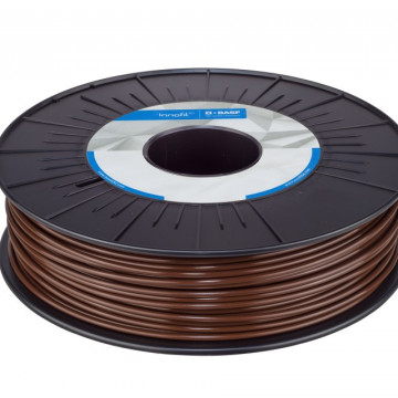 Filament UltraFuse PLA Chocolate Brown (maro inchis) 750g