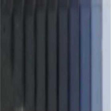 Fiola colorant pentru 500g rasina BASIC - 12,5g - culoare: Negru 01 transparent