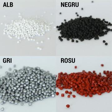 Pigmenti pentru peleti