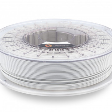 Filament PLA ExtraFill Electric Grey (gri deschis) 750g