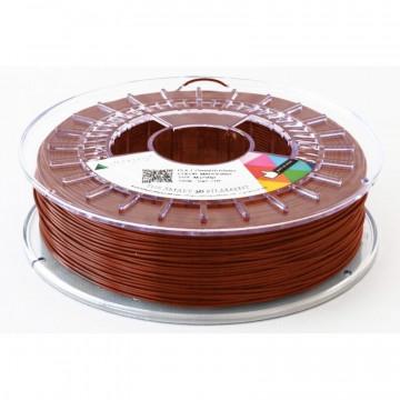 Filament SmartFil PLA Mahogany (maro) 1000g