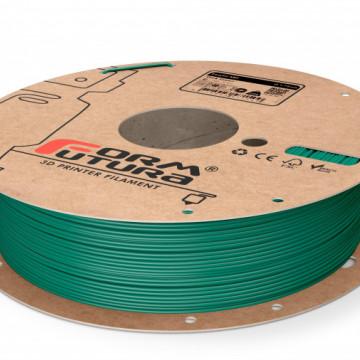 Filament EasyFil™ ABS - Dark Green (verde inchis) 750g