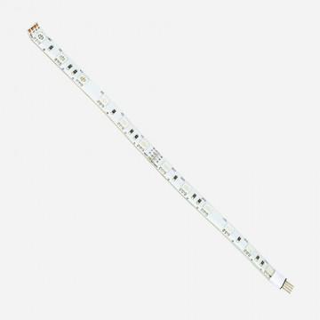 Banda LED pentru M200 si M200 Plus