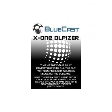 DLPizer pentru BlueCast X-ONE 50g