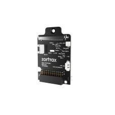 Extruder PCB pentru imprimantele Zortrax M300 Dual