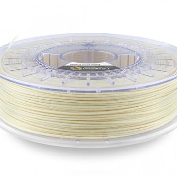 Filament 1.75 mm Nylon AF80 Aramid (Natural) 600g