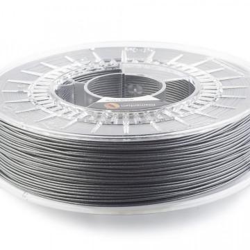 Filament 1.75 mm Nylon FX256 Vertigo Grey (gri stralucitor) 750g