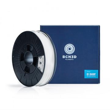 Filament 2.85 mm PP BCN3D 700g