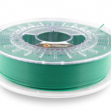 Filament ABS ExtraFill Turquoise Green (verde) 750g