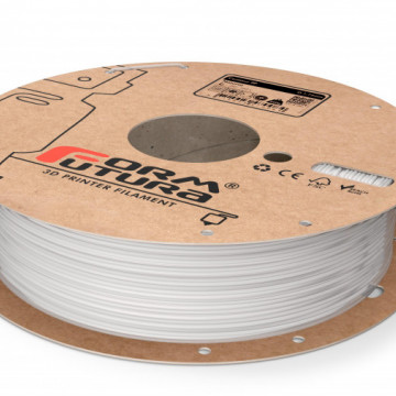Filament Centaur PP Natural (natural) 500g