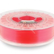 Filament CPE HG100 Neon Pink Transparent (roz neon transparent) 750g