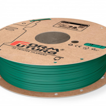 Filament EasyFil™ ABS - Dark Green (verde inchis) 750g