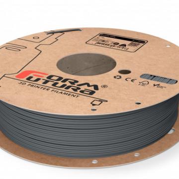 Filament EasyFil™ HIPS - Grey (gri) 750g