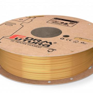 Filament EasyFil™ PLA - Gold (auriu) 750g