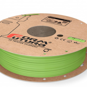 Filament EasyFil™ PLA - Light Green (verde deschis) 750g