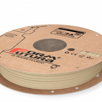 Filament EasyWood™ - Birch (mesteacan) 500g