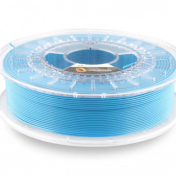 "Filament Essential PETG ""Blue"" (albastru) 1kg"