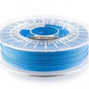 Filament Flexifill TPE 96A Sky Blue (albastru) 500g