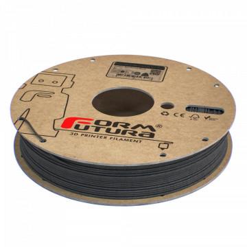 Filament LUVOCOM 3F PEEK CF 9676 BK