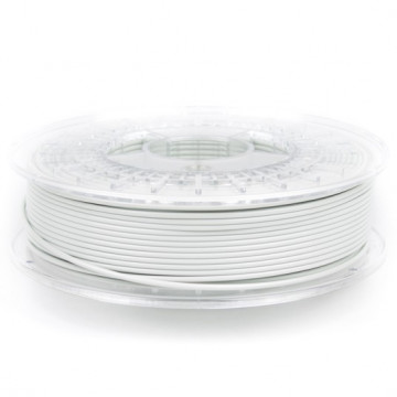 Filament NGEN Light Gray (gri deschis) 750g