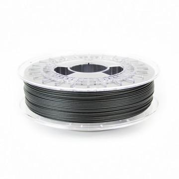 Filament PA-CF low warp (negru) 700g