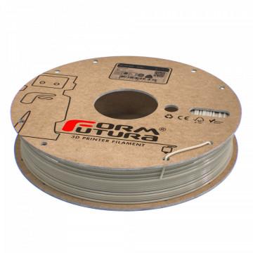 Filament PEI ULTEM 9085