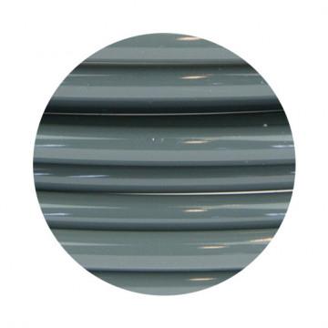 Filament PETG Economy Dark Grey (gri) 2.200 kg