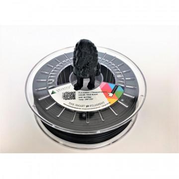 Filament PLA 3D850 Black (negru) 750g
