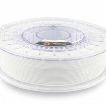 Filament PLA ExtraFill Traffic White (alb) 750g