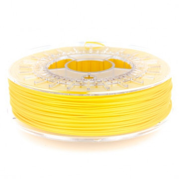 Filament PLA/PHA SIGNAL YELLOW (galben intens) 750g